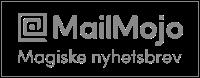 MailMojo